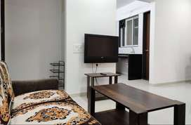 3 BHK Sharing Rooms for Men at ₹7500 in Hinjawadi, Pune