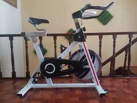 Spinning Bike Divo MSp 1012