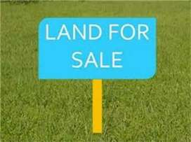 5.5 guntha na plot for sale pasthal boisar