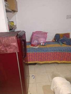1 bhk singlex for sale at LIG devmata hospital road ayodhya bypass