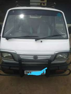 Maruti Suzuki Omni 2007 for sale