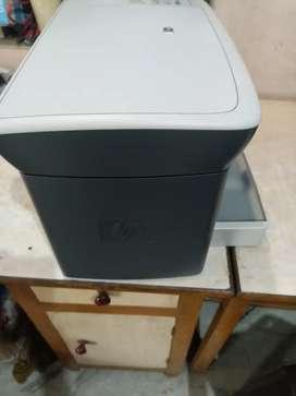 Hp multifunction printer 1005