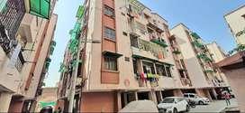 1 BHK Apartment Raj Apartment For Sell