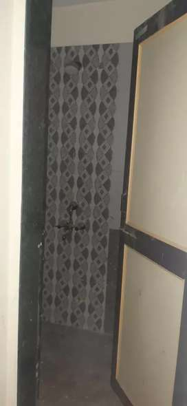 2 bhk flat on rent 12000 keshav nagar