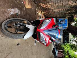 I want to sell my r15