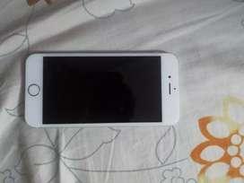 Iphone 6s 64 gb urgent sell