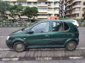 Car for sell this is a nice condition