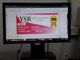 Ys graphics and printers