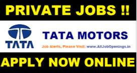 Hiring For Back Office Executive in TATA COMPANY!!!