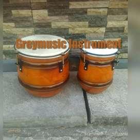 Ketipung greymusic seri 269
