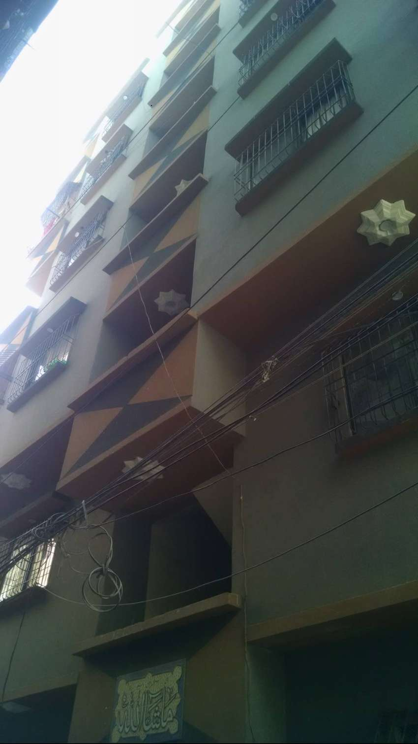 Furnished new portion for sale 0