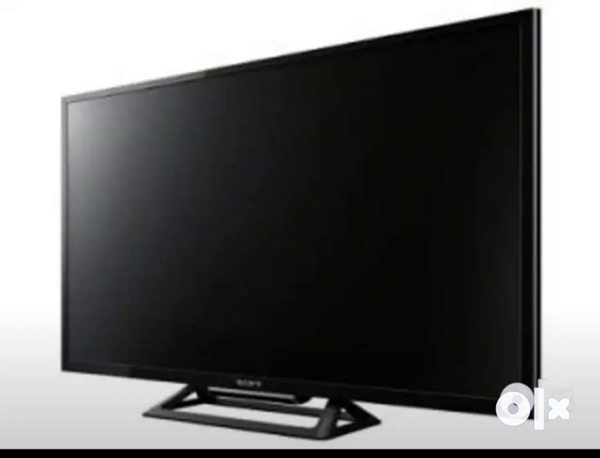 Want to sell led 32 inch sansui 0