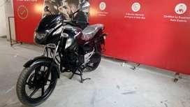 Good Condition Bajaj Pulsar 150Dts-i with Warranty |  4488 Delhi