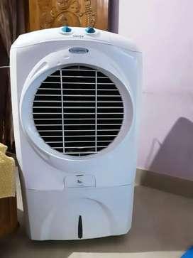 Symphony Siesta 70L Desert Cooler for sale