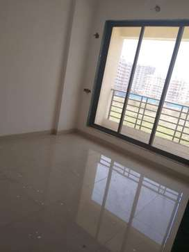 1BHK  FOR SALE
