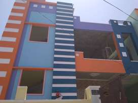 PAINTING FOR HOUSES AND COMMERCIAL BUILDINGS