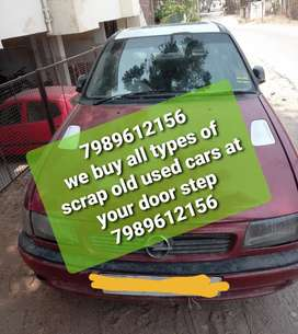 Scrapp/old/non/working/cars/we/buy/at/your/door/step