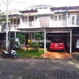 Dijual Rumah Minimalis Di Cibubur