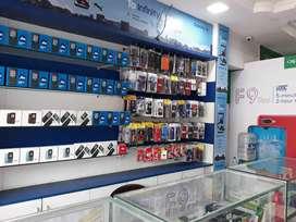 240 sqft Commercial Shop For Rent In Tilak Nagar