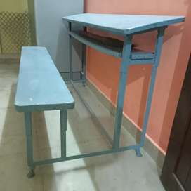Study Table /Branches