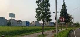 HARGA PROMO KAVLING BSD CITY