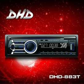 Kualitas Unggul Speaker DHD Ayla Original