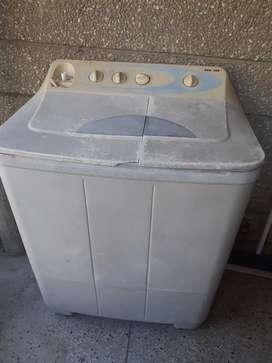 Kenstar washing machine for sale