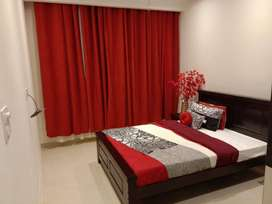 3 Bhk Walking distance from main Highway Sector 115 Mohali