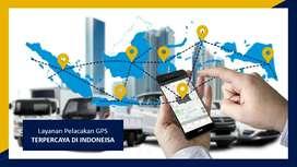 Gps tracker paket promo