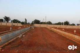 Looking to Buy Residential Plot in Bangalore, F