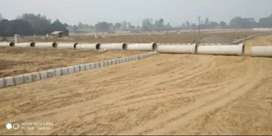 Plots in Lucknow at Sultanpur Highway