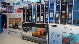 """ANDROID 43""""INC SAMSUNG LED TV 20 TO 95""""INC AL SIZE WITH WARRANTY"""