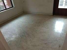 2bhk flat at 1st floor near vip road kestopur. 24 hr water supply