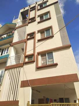 INDEPENDENT HOUSE FOR SALE NEAR MANYATA TECH PARK