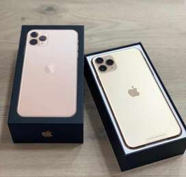 Apple iphone in best rates 2020 all accessories and bill call me