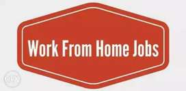 Our company provide home work