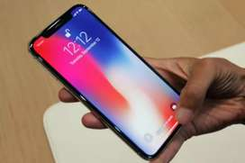 i Phone X10 at best price available
