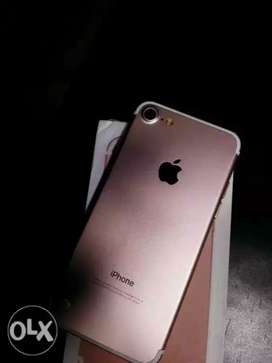 IPhone 7 at best price