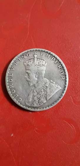 Coin                    .