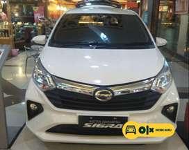 [Mobil Baru] PROMO SIGRA ANGSURAN MURAH SYARIAH