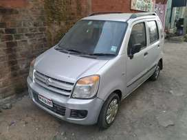 Wagonor avaiable for sell in good condition
