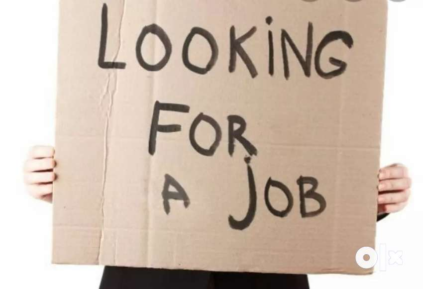 Urgent hiring interested client join this profile 0