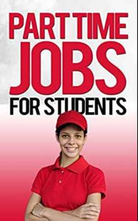Part time jobs in araria