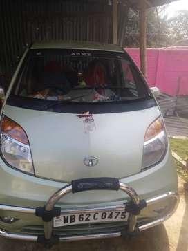 Nice car nd batter long jibi