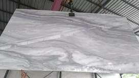 Marmer Impor Granit impor dan terima jasa potong poles kristalisasi