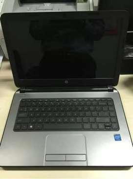 Laptop HP 14r203TU