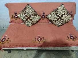 Sofa in minimum price