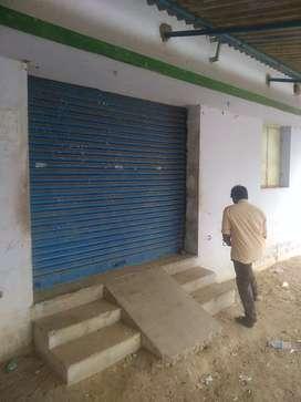 Factory space/Storage Shed/Godown..Vallipuram,namakkal