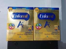 Enfamil A+1 1800gr