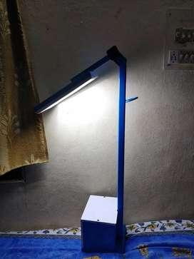 LED LIGHTS DISTRIBUTION IN MARKET